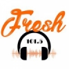 Radio Fresh 101.5 FM