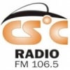 Radio CSC 106.5 FM