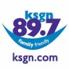 Radio KSGN 89.7 FM