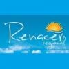 Radio Renacer 101.3 FM