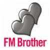 Radio Brother 88.3 FM