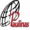 Web Rádio Paulinas 24 horas