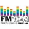Radio Frecuencia Mutual 104.1 FM