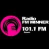 Radio Winner 101.1 FM
