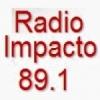 Radio Impacto 89.1 FM