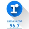 Radio La Red 96.7 FM