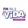 Radio Vida 96.3 FM