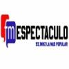 Radio Espetaculo 93.1 FM