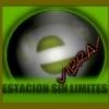 Radio Estación Sin Limites 95.1 FM