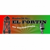 Radio El Fortin 91.9 FM