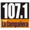 Radio La Compañera 107.1 FM