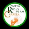 Radio Carrera 960 AM