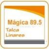 Radio Magica Linares 95.3 FM