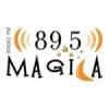 Radio Mágica 89.5 FM