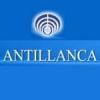 Radio Antillanca 103.5 FM