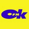 Radio Okey 103.7 FM