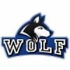 Rádio Wolf 540 AM