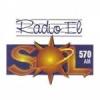 Radio Del Sol 570 AM
