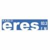 Radio Eres 93.3 FM