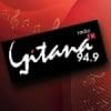 Radio Gitana 94.9 FM