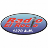 Radio El Rocio 1370 AM