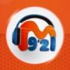 Radio Maggica 92.1 FM