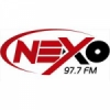 Radio Nexo 97.7 FM