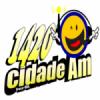 Rádio Cidade 1420 AM