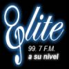 Radio Elite 99.7 FM