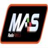 Radio Mas 95.5 FM