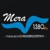 Radio Mera 1380 AM
