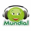 Radio Mundial 910 AM