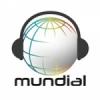 Radio Mundial 910 AM 96.1 FM