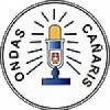 Radio Ondas Cañaris 95.3 FM