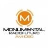 Radio Monumental 1080 AM