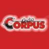 Radio Corpus 94.5 FM
