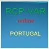 Portuguesa do VAR