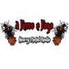Rádio Rock a Ferro e Fogo