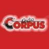 Radio Corpus 89.5 FM