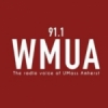 Radio WMUA 91.1 FM