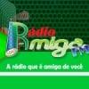 Rádio Amiga 104.9 FM