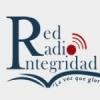 Radio Integridad 700 AM