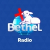 Radio Bethel 1570 AM