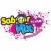 Radio Sabor Mix 89.9 FM