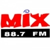 Radio Mix 88.7 FM