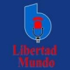 Radio Libertad Mundo 1160 AM