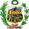 Radio Andina 91.5 FM