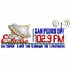 Radio San Pedro Sat 102.9 FM
