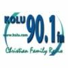 KOLU 90.1 FM