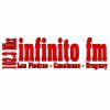 Radio Infinito 102.3 FM